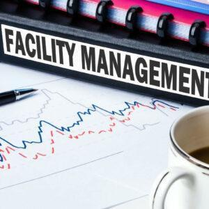 The FM (Facilities Manager) Cycle