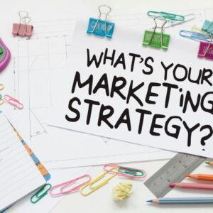 Why Every Company Should Have a Marketing Department